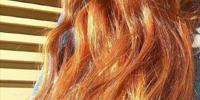 Si possono coprire i capelli bianchi con l henné  - Navicella d Avorio 0c8fe9068b2f