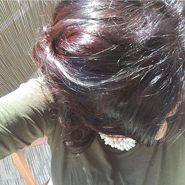 Tagliare i capelli con la luna in toro